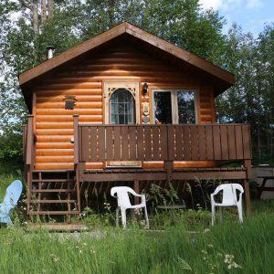 cabin-01